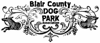 Blair County Dog Park Association
